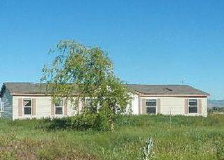 Casa en Remate en Pingree 83262 S 1400 W - Identificador: 4195285179