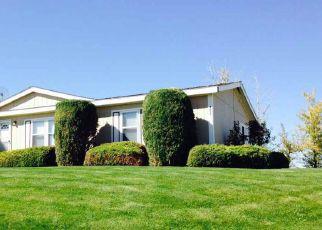 Casa en Remate en Fruitland 83619 SPEAS RD - Identificador: 4195289568