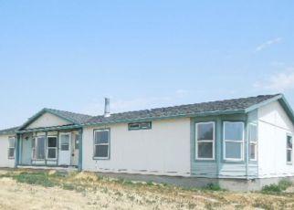 Casa en Remate en Mountain Home 83647 SW HOAGLAND - Identificador: 4195291313