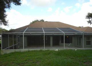 Casa en Remate en Inverness 34453 N TIMUCUAN TRL - Identificador: 4195301387