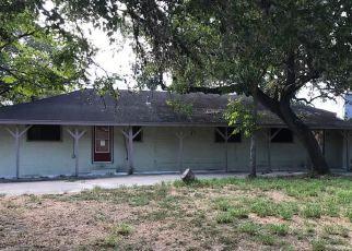 Casa en Remate en Sandia 78383 JAVELINA CRK - Identificador: 4195311916