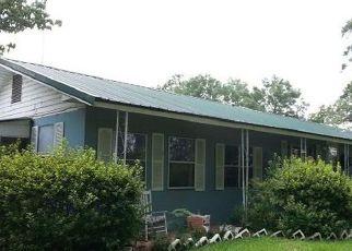 Casa en Remate en Madison 32340 NE DAYLILY AVE - Identificador: 4195313209
