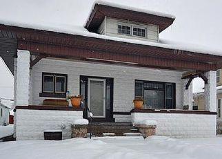 Casa en Remate en Ogden 84401 30TH ST - Identificador: 4195328998