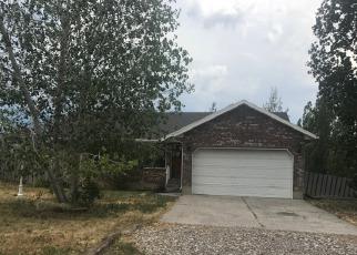 Casa en Remate en Mount Pleasant 84647 E 100 S - Identificador: 4195330742