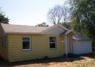 Casa en Remate en Spokane 99216 E ROCKWELL AVE - Identificador: 4195353511