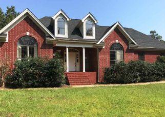 Casa en Remate en Centreville 35042 MYCHAEL LN - Identificador: 4195362259