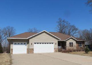 Casa en Remate en Becker 55308 JOSEPH AVE - Identificador: 4195491922