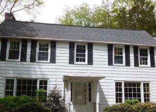 Casa en Remate en Westport 06880 BAYBERRY LN - Identificador: 4195528255