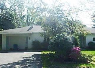 Casa en Remate en West Sand Lake 12196 ROCKERY TER - Identificador: 4195534838