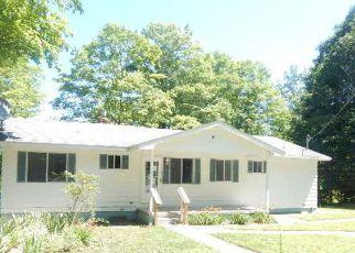 Casa en Remate en Cheboygan 49721 REYNOLDS RD - Identificador: 4195587835