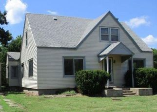 Casa en Remate en Tescott 67484 N NEBRASKA AVE - Identificador: 4195597912