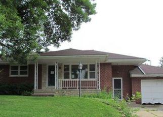 Casa en Remate en Anamosa 52205 MAQUOKETA ST - Identificador: 4195599205