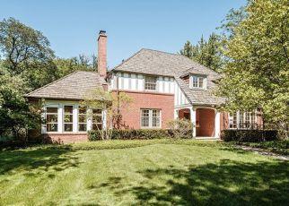 Casa en Remate en Wilmette 60091 ROMONA RD - Identificador: 4195605792