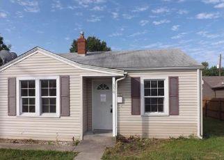 Casa en Remate en Wood River 62095 E EDWARDSVILLE RD - Identificador: 4195607987