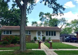Casa en Remate en Addison 60101 E DRAKE AVE - Identificador: 4195611475