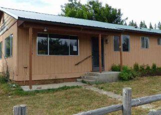 Casa en Remate en Weippe 83553 HIGHWAY 11 - Identificador: 4195619358