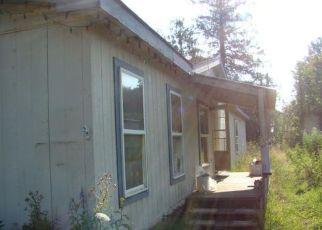 Casa en Remate en Sandpoint 83864 N FLORENCE AVE - Identificador: 4195620231