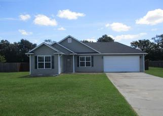 Casa en Remate en Ray City 31645 N MOODY DR - Identificador: 4195625495