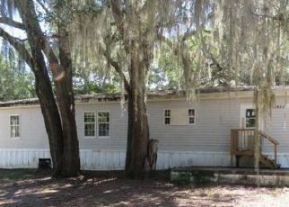 Casa en Remate en Silver Springs 34488 SE 6TH ST - Identificador: 4195639508