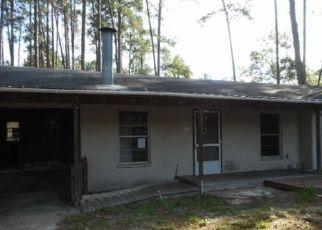 Casa en Remate en Panacea 32346 HARDEE AVE - Identificador: 4195665792