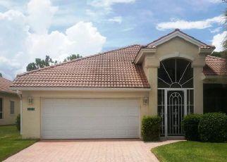 Casa en Remate en Port Saint Lucie 34986 NW SAN CANDIDO WAY - Identificador: 4195669284
