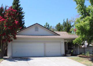 Casa en Remate en Vacaville 95687 BUTTERCUP CIR - Identificador: 4195708715