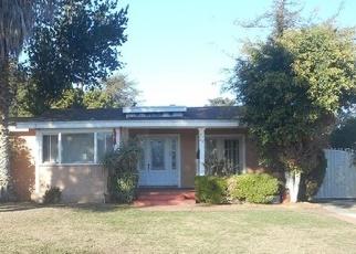Casa en Remate en Huntington Park 90255 HOPE ST - Identificador: 4195710459