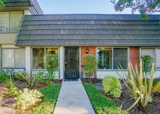 Casa en Remate en Bellflower 90706 REGENCY CIR - Identificador: 4195716594