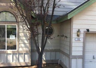 Casa en Remate en Blairsden Graeagle 96103 TAMARACK PL - Identificador: 4195717466