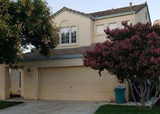 Casa en Remate en Los Banos 93635 CHESTNUT ST - Identificador: 4195719213