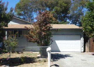 Casa en Remate en Vallejo 94591 LEWIS AVE - Identificador: 4195720532