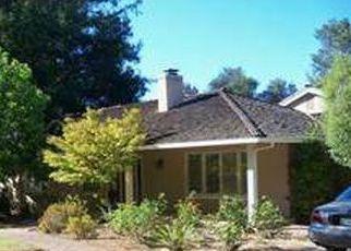 Casa en Remate en Los Altos 94024 DEODARA DR - Identificador: 4195722275