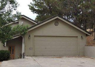 Casa en Remate en Atascadero 93422 SAN MARCOS RD - Identificador: 4195724924
