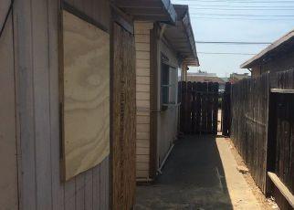 Casa en Remate en Sacramento 95821 EL CAMINO AVE - Identificador: 4195728864