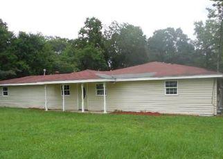 Casa en Remate en Elmore 36025 AL HIGHWAY 143 - Identificador: 4195751183