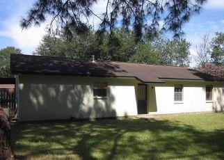 Casa en Remate en Saraland 36571 SCOTT DR - Identificador: 4195757317