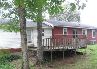 Casa en Remate en Florence 35633 COUNTY ROAD 6 - Identificador: 4195760837