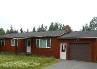 Casa en Remate en Kenai 99611 N FOREST DR - Identificador: 4195772656