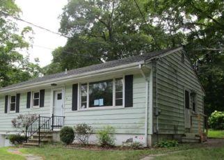 Casa en Remate en Hamden 06518 FOREST ST - Identificador: 4195788416