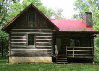 Casa en Remate en Lawrenceburg 40342 GILBERTS CREEK RD - Identificador: 4195817770