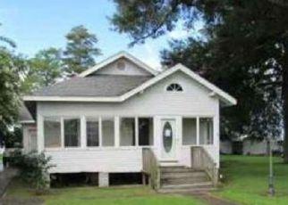 Casa en Remate en Cut Off 70345 W MAIN ST - Identificador: 4195819967