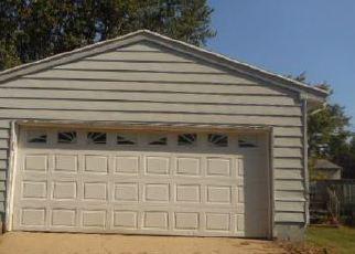 Casa en Remate en Lansing 48911 WEXFORD RD - Identificador: 4195824327