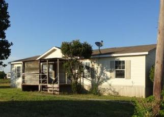 Casa en Remate en Alvarado 76009 HAPPY MEADOWS DR - Identificador: 4195861561
