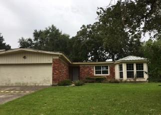 Casa en Remate en Baytown 77521 RIVER BEND DR - Identificador: 4195868570