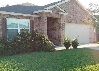 Casa en Remate en Richmond 77469 BEECH TRAIL CT - Identificador: 4195869438