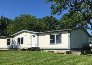 Casa en Remate en Harveyville 66431 CHARLOTTE ST - Identificador: 4195895726
