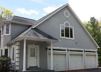 Casa en Remate en Middlebury 06762 E FARMS RD - Identificador: 4196005657
