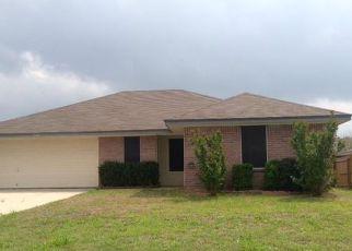 Casa en Remate en Nolanville 76559 SIMS RIDGE DR - Identificador: 4196014411