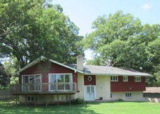 Casa en Remate en Decatur 62526 FRONTIER RD - Identificador: 4196032368