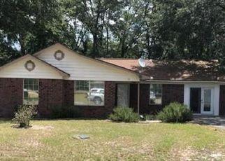 Casa en Remate en Allenhurst 31301 BASS RD - Identificador: 4196036758